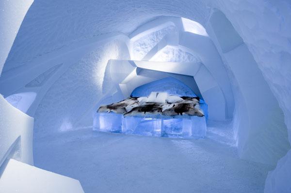 art-suite-livoq-icehotel-28-1400x932