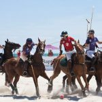 BEACH POLO WORLD CUP 2018 IN MIAMI