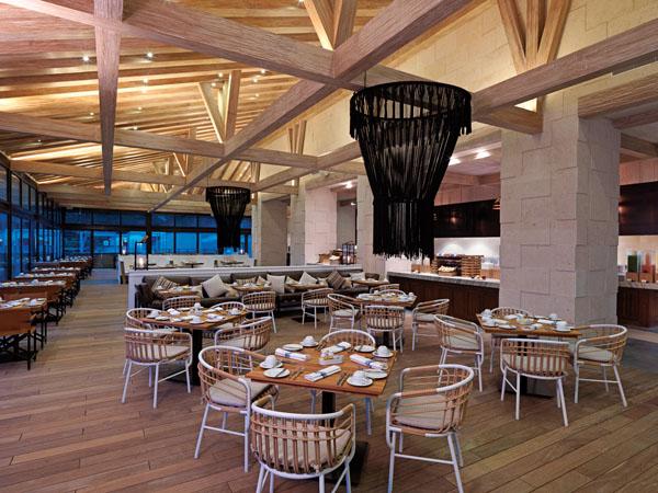 20.87 Restaurant