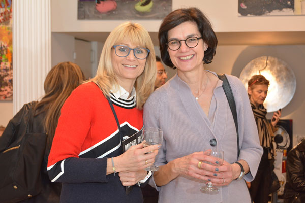 Michel Freiss x StudioAnise Event 3.1.18 - photo by Andrew Werner, AHW_8669