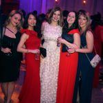 YOUNG PATRONS ANNUAL GALA AT WEYLIN