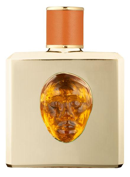 Valmont Storie de Veneziane Fragrance. valmont.com