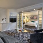 LOEWS REGENCY NEW YORK HOTEL: THE MOST CONVENIENT AND WELCOMING OF ITS KIND