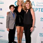 Super September Kicks off in NYC to Benefit OCRFA