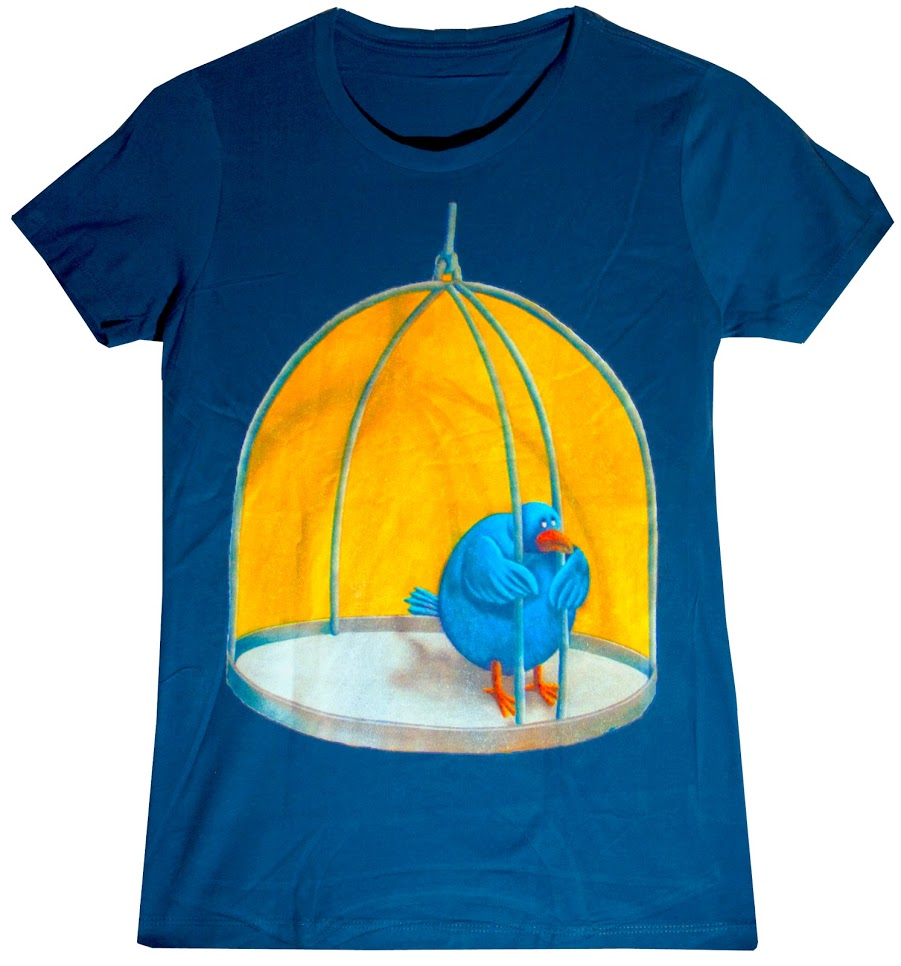 PrisonerBlueShirt