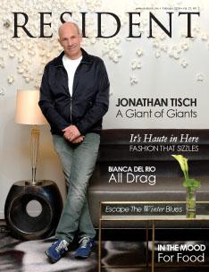 Cover2 FEB13