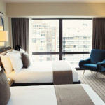 Thompson-Chicago---Superior-Double-Room,-375-sq-ft-(2)