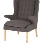 parke_chair
