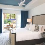 Bungalow-One-Master-Bedroom-by-Meghan-Beierle-O'Brien-